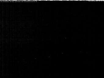Waldegg Waldegg 53 minutes ago