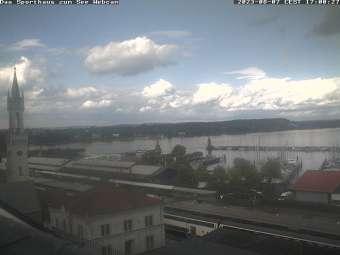 Konstanz Konstanz vor 13 Minuten