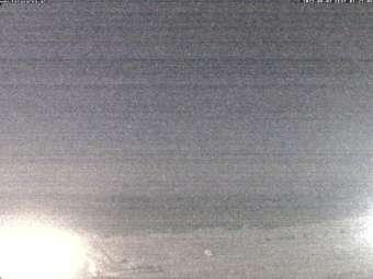 Webcam Falasarna (Crete)