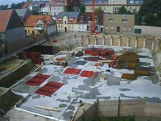Bernburg (Saale) Bernburg (Saale) vor 7 Jahren