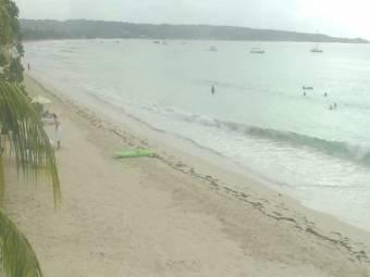 Beach View | Coco LaPalm Resort