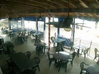 Webcam Negril