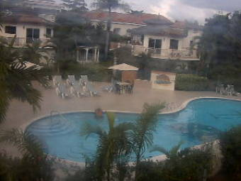 Webcam Negril Jamaica - YouTube