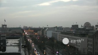 Webcam Jekaterinburg