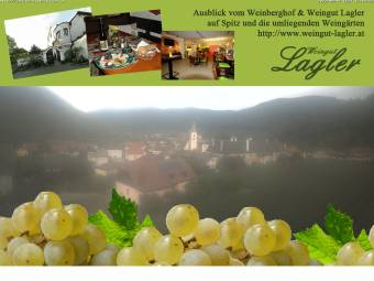 Webcam Spitz (Wachau)