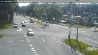 Webcam Arnhem