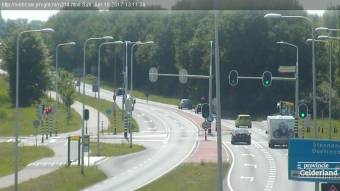 Webcam Zutphen