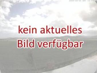Webcam Udenbreth