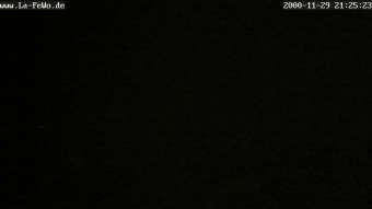 Webcam Schönberger Strand