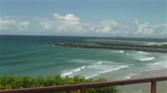 Duranbah Beach Duranbah Beach 48 minutes ago
