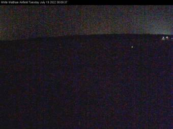 White Waltham Airfield Webcam