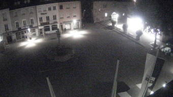 Webcam Neckarsulm