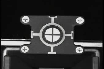 Webcam International Space Station (ISS)