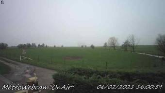 Webcam Rezonville