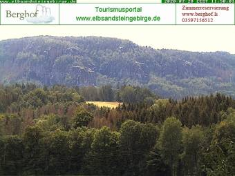 Webcam Lichtenhain