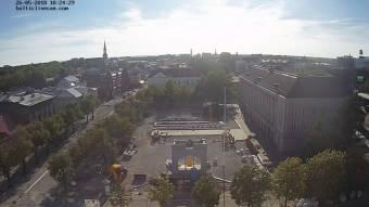 Webcam Pärnu
