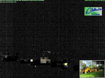 Webcam Arnsberg-Oeventrop