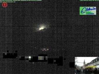 Webcam Arnsberg-Oeventrop