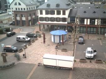 Webcam Simmern