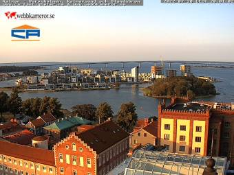 Kalmar Kalmar 3 hours ago