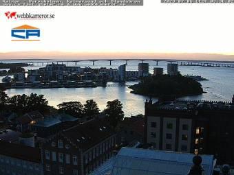 Webcam Kalmar