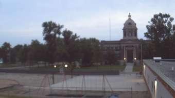 Ellendale, North Dakota Ellendale, North Dakota 45 minutes ago
