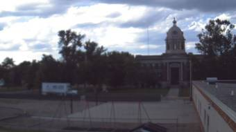 Ellendale, North Dakota 3 minutes ago
