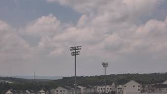 Webcam Ijamsville, Maryland