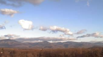 Webcam Bedford, Virginia