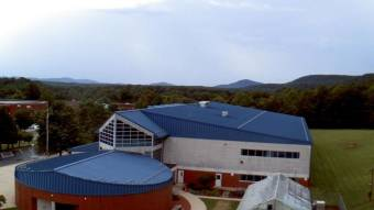 Webcam Rocky Mount, Virginia