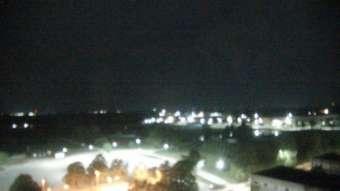 Webcam Charleston, Illinois