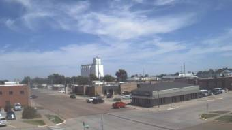 Ulysses, Kansas Ulysses, Kansas vor 16 Minuten