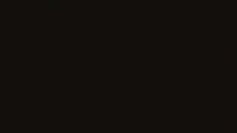 Cary, North Carolina Cary, North Carolina 24 minutes ago