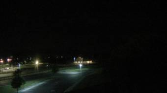 Webcam Bella Vista, Arkansas
