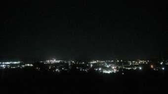 Fayetteville, Arkansas Fayetteville, Arkansas 37 minutes ago
