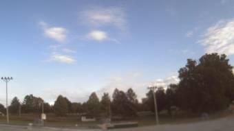 Webcam Bethel Springs, Tennessee