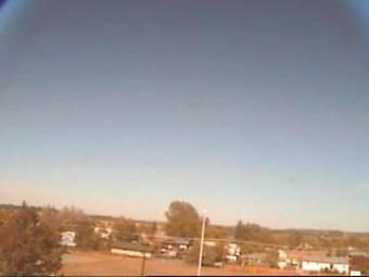 Webcam Bayfield, Colorado