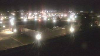 Webcam Stillwater, Oklahoma