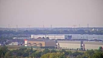 Katy, Texas Katy, Texas 21 minutes ago