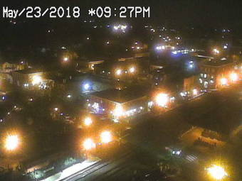 Webcam Manassas, Virginia