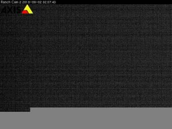 Webcam Klondyke, Arizona