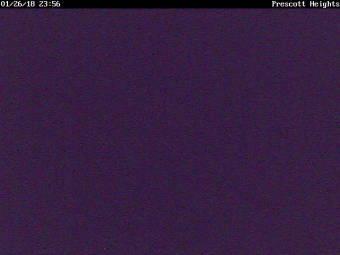 Webcam Prescott, Arizona