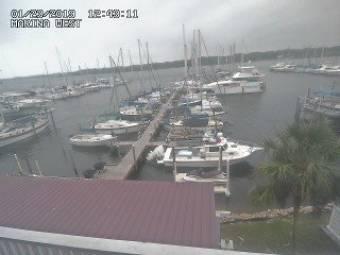 Webcam Niceville, Florida