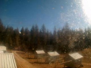 Webcam Auberry, California