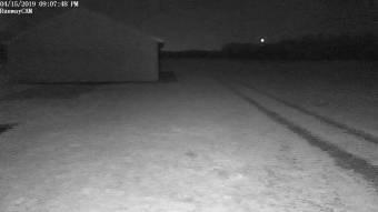 Webcam Greenwood, Delaware