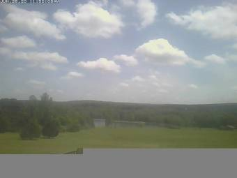 Webcam Rolla, Missouri