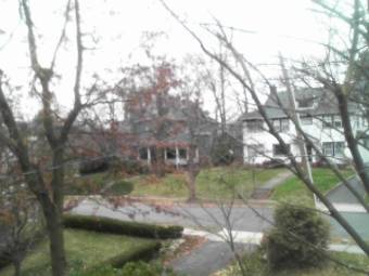 Webcam Montclair, New Jersey