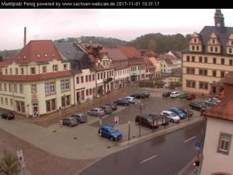 Webcam Penig
