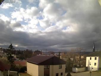 Webcam Gau-Algesheim