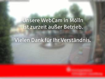 Webcam Mölln